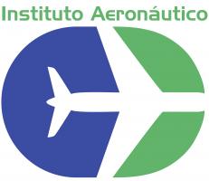 Instituto Aeronáutico
