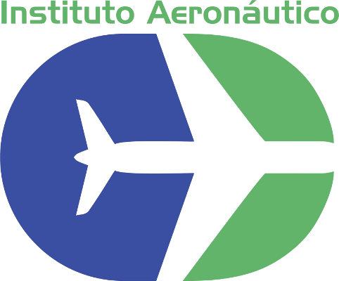 Instituto Aeronáutico